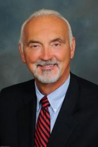 Jim Davidson, Davidson Global Security