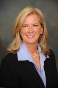 Mary Davidson, Davidson Global Security